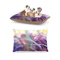 Pet Bed Pet Pillow Large Breed 30 x 40