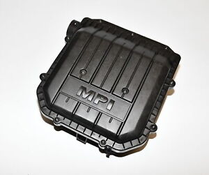 Luftfilterkasten Luftfiltergehäuse  04C129611J Citigo AA Original VW