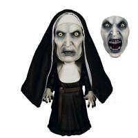 "The Nun 6"" MDS Actionfigur Valak"
