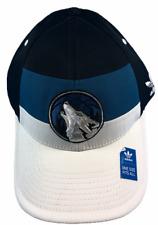 Dallas Mavericks NBA Adidas Fitted Hat Brand New