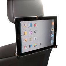 Tablet Halterung Universal Auto 360° iPAD Galaxy E-Reader Kopfstützen Halterung