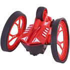 Max Rumbler Remote Control Vehicle - Red