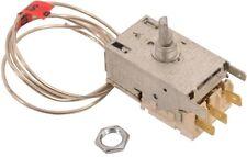 Indesit Fridge Freezer Thermostat CA55KUK CA55SUK CAA55KUK CAA55NXUK CAA55SUK