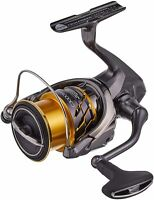 Shimano 20 TWIN POWER C3000MHG Spinning Reel New in Box