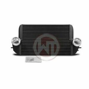 Wagner Tuning 200001125 Competition Intercooler Kit, For BMW X5 X6 E70/71 NEW