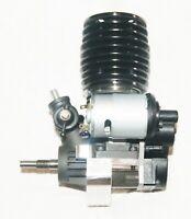 Tecnopower Traxxas Engine .28 (Picco, Novarossi, LPR, Revo, tMaxx)