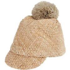 Burberry Women's Hats