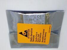 New - 2XGNJ Dell Latitude XT3 DW5550 3G WWAN Mobile Broadband Card Board F5521gw