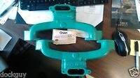 Onan Manifold, New Old Stock; Tag #15401376 cast # 170-2318