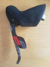 SRAM RED 22 DOUBLE TAP MECHANICAL BRAKE LEVER LEFT HAND