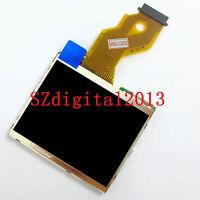 NEW LCD Display Screen For Fuji Fujifilm Finepix S9100 S9600 Digital Camera