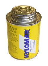 Hylomar® M Gasket spray jointing compound THREAD SEALANT AEROSOL 250ML