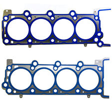 NEW OEM 2006-2014 Ford F-Series Super Duty Expedition Cylinder Head Gasket Kit
