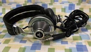 PIONEER SE-L401 VINTAGE STEREO HEADPHONES