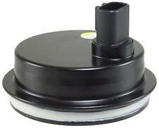 ABS Wheel Speed Sensor-RWD Front Right Wells SU10125
