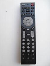 JVC RMT-JR01 TV REMOTE CONTROL ORIGINAL 0980-0306-0012 RTJLC32BC3000, JLE47BC300