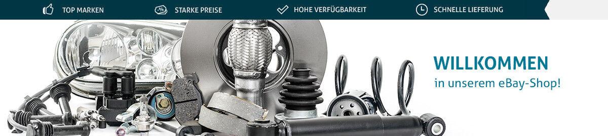 partsrunner-deals