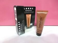 LORAC TANtalizer Body Bronzing Luminizer 0.4 fl.oz./ 12 ml. New in Box Sealed