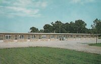 LAM(Y) Schererville, IN - Lake Hills Motel - Exterior and Grounds