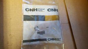 CNH J930906, 504053522 GASKET U80, LV80 5140, 5220, 5230, 5240, SPX3200 3185 OEM