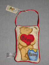 Midwest Of Cannon Falls Classic Winnie The Pooh Be My Hunny Honey Door Hanging