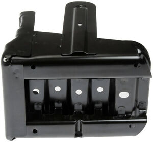 FITS 2010-2018 DODGE JOURNEY REPLACEMENT BATTERY TRAY
