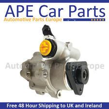 BRAND NEW Audi A4 Seat Exeo ST Power Steering Pump 8E0145155N OE QUALITY