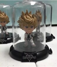 Kingdom Hearts 4'' Roxas Trading Figure Anime Manga Collectible Sora Cute US !
