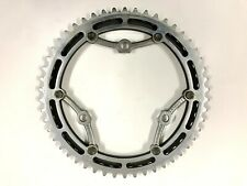 SIMPLEX COMPETITION DOUBLE CHAINRING