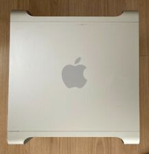 2006 Apple Mac Pro 1.1 A1186 Case hackintosh
