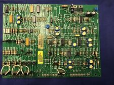 Hobart Brothers Pc Board 369512 211