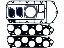 For 2003-2007 Honda Accord Fuel Injection Plenum Gasket Set Mahle 38664FN 2004