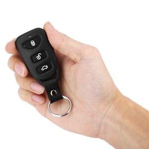 REMOTE KEYLESS ENTRY CENTRAL LOCKING MAZDA 323 626 MX5