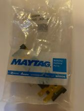 Maytag Appliance Dryer Power Terminal Block Wp61923 61923 Nos Free Shipping
