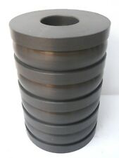 """Unknown Brand, Spindle Pulley, Bore 3/4"""", No Keyway , Od 2-15/16"""", Id 1-1/8"""""""