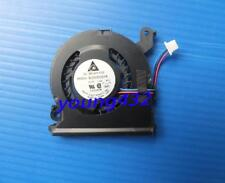 NEW SAMSUNG SERIES 7 XE700T1A SLATE PC REPLACEMENT RUSHLESS FAN KDB0505HA-BD1J