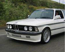 BMW 320i, 323i e21 77-82 Hartge Replica Spoiler H51 11 0311
