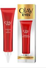 Olay Eyes Firming Eye Serum For Wrinkles & Sagging Skin 15ml New & Sealed UK