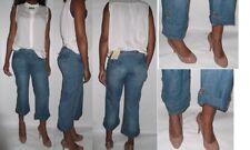Denim Mid Rise Jeans NEXT for Women