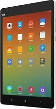 XIAOMI Mi PAD 16GB WHITE BETTER THAN IPAD 6700 MAH MASSIVE BATTERY