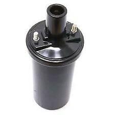 Ignition Coil Mercury Marine Points V6 V8 3.0 4.3 5.0 5.7 350 305 2.5 Mercruiser