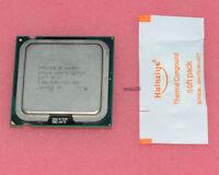 INTEL Core2 Extreme QX6850 CPU 3.00GHz/8MB/1333Mhz LGA775 SLAFN
