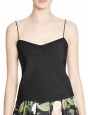 Ted Baker Vest Top Polyester Tops & Shirts for Women