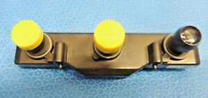 Tesla Model S & X Front Autopilot AP Forward Facing Triple Camera 1089531-00-C