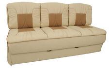 Hampton Sofa Bed RV Furniture Motorhome