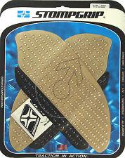 Stompgrip réservoir Tapis Honda CBR600RR PC40 07-12 no. 55-2-006