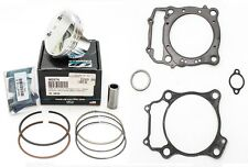 TRX 700XX TRX700 XX 102mm Std CP Piston  and Cometic Gaskets M2076  C3286