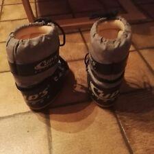 Moon Boots 32-34
