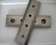 Promark 310 Brush Chipper Knives 541002/41180