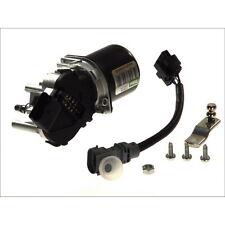 Wischermotor VALEO 579234